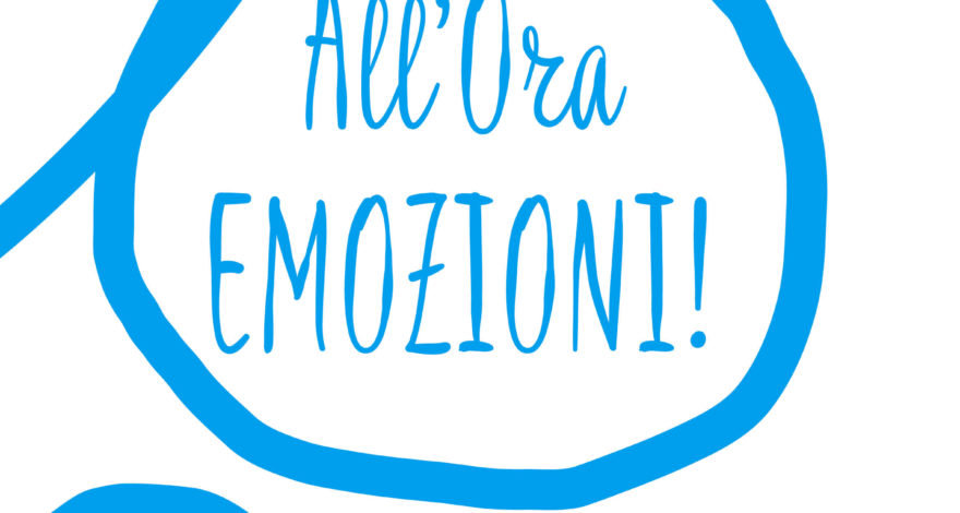 Laboratorio All'ora emozioni_01