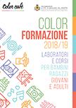 Color-formazione-2018-19